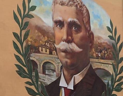 140 години училище в Дебнево!